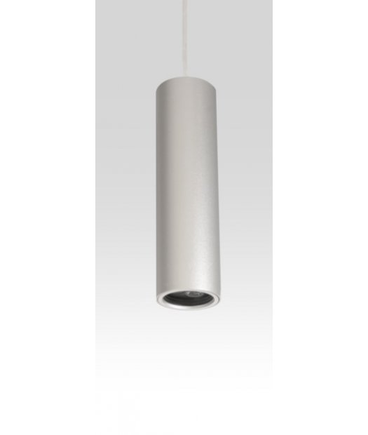Lampara Led. Osram Led blanco frío 1,2Wx3. Disponible en aluminio